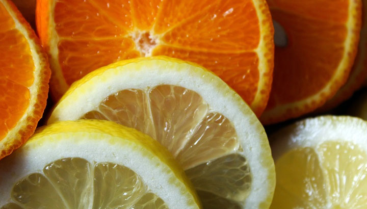 orange-slices